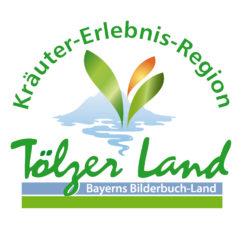 www.kraeuter-erlebnis-region.de